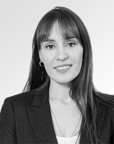 Anna Adamidis